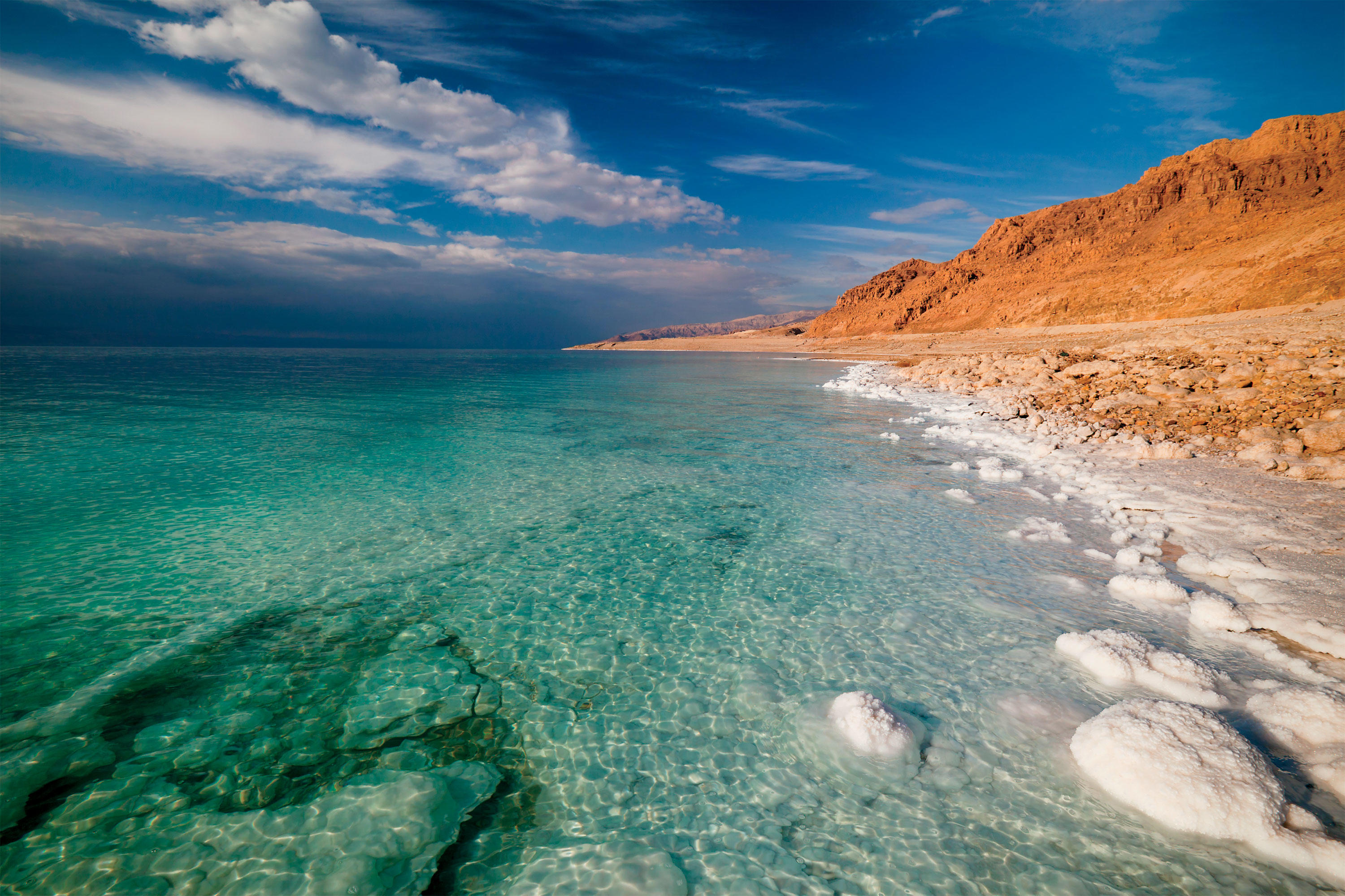 Image result for The Dead Sea