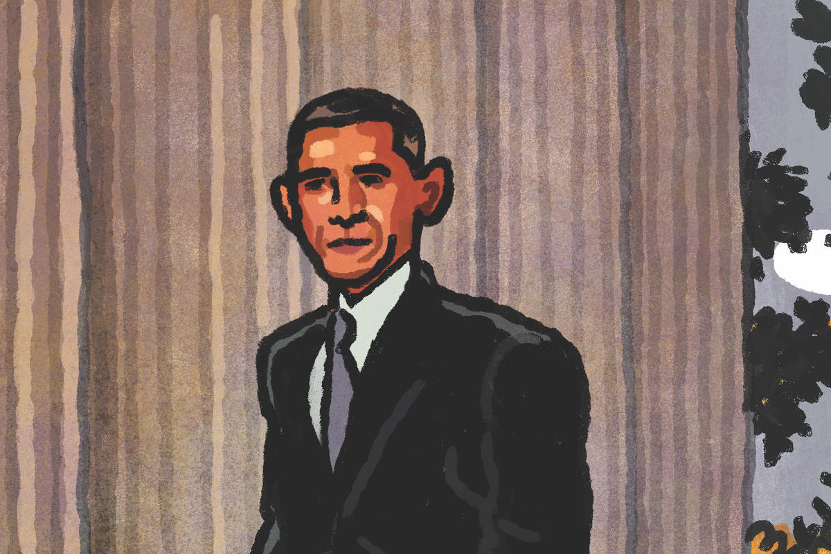 3.19_FEAT_OBAMA-art_crop4