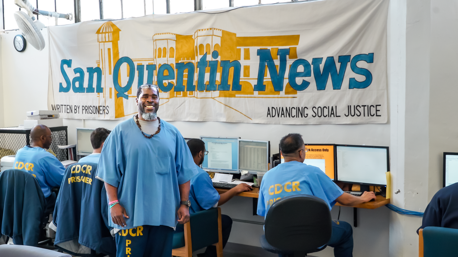 2020_01_BOOKTALK_San-Quentin-News
