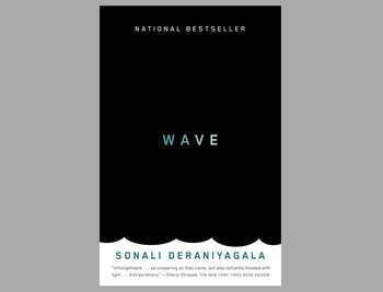 """Wave"""