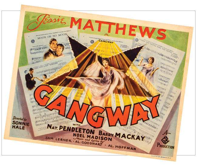 3.19_NETW_posters_Gangway