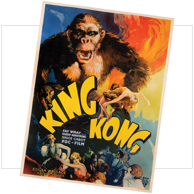 3.19_NETW_posters_King-Kong
